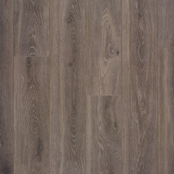 Bloom Dark Brown Smart 7 BerryAlloc Laminat