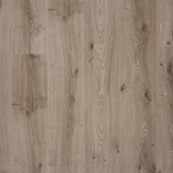 Chrush Brown Natural Smart 7 BerryAlloc Laminate