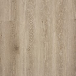 Bloom Natural Smart 8 & Smart 8 - 4V BerryAlloc Laminate