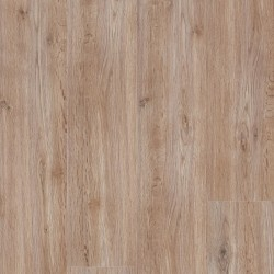 Forest Natural Smart 8 BerryAlloc Laminate
