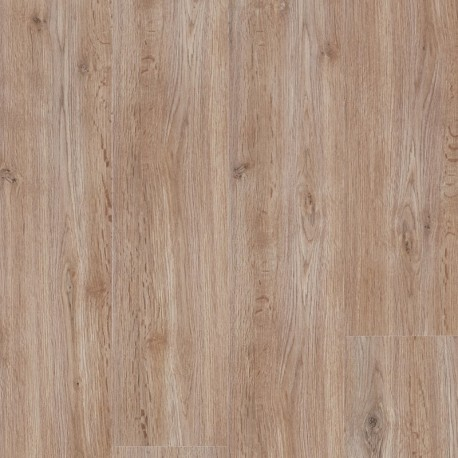 Forest Natural Smart 8 BerryAlloc Laminat