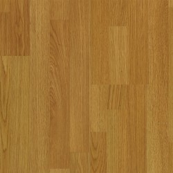 Majesty Natural Smart 8 BerryAlloc Laminate