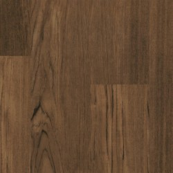 Teak Brown Smart 8 BerryAlloc Laminate