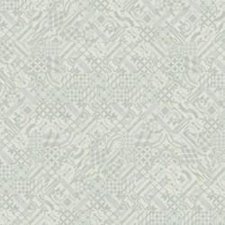 Wineo 800 Mosaic Light Urban craft design - Klebevinyl