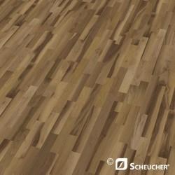 Scheucher Woodflor 182 Black Walnut Effect