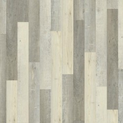 Wineo 800 Infinity Light Mixed Urban craft design - Klebevinyl