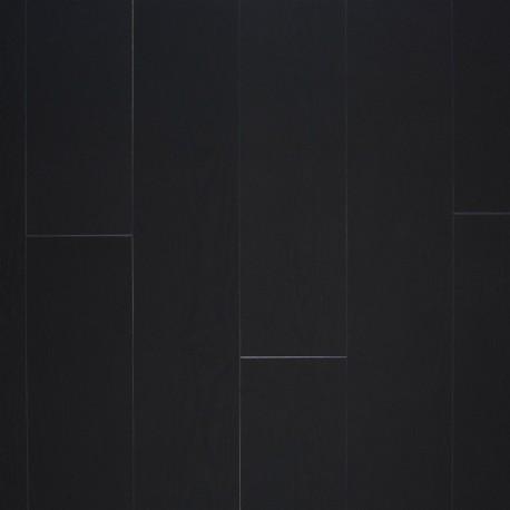 B&W Black Impulse 4V BerryAlloc Laminate