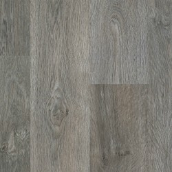 Texas Dark Grey Impulse & Impulse 2V BerryAlloc Laminate