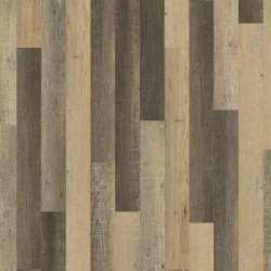 Wineo 800 Infinity Dark Mixed Urban craft design - Klebevinyl