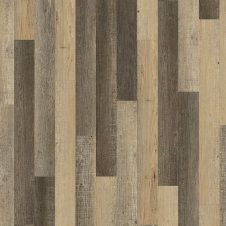 Wineo 800 Infinity Dark Mixed Urban craft design - Klebevinyl