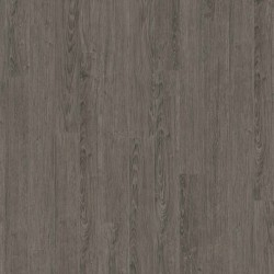 Wineo 800 Infinity Dark Solid Urban craft design - Klebevinyl