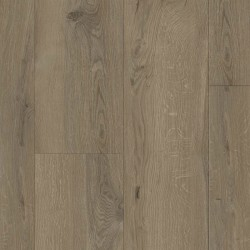 Gyant Dark Brown Impulse 4V BerryAlloc Laminate
