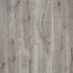 Spirit Light Grey Impulse & Impulse 4V BerryAlloc Laminate