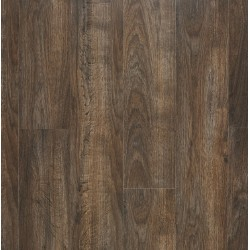 Java Brown Impulse BerryAlloc Laminate