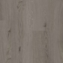 Gyant Grey Impulse BerryAlloc Laminate