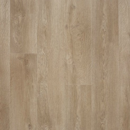 Texas Natural Impulse & Impulse 4V BerryAlloc Laminate