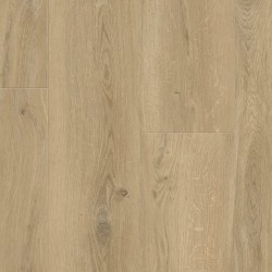 Gyant Natural Impulse 2V BerryAlloc Laminate