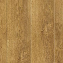 Texas Light Brown Impulse 2V BerryAlloc Laminate