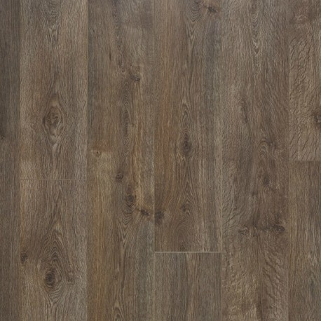 Texas Brown Impulse 2V BerryAlloc Laminate