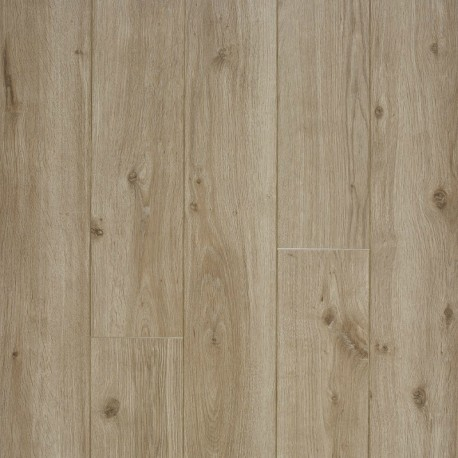 Spirit Natural Impulse 2V & Impulse 4V BerryAlloc Laminate
