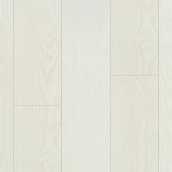 Retro Chic Light Impulse BerryAlloc Laminate
