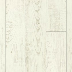 Chestnut White Finesse BerryAlloc Laminate