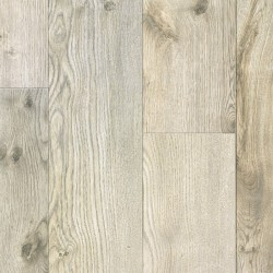 Spirit Light Finesse BerryAlloc Laminate