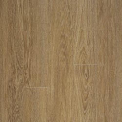 Charme Natural Finesse BerryAlloc Laminate