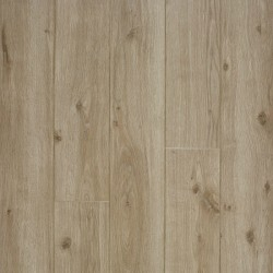 Spirit Natural Finesse BerryAlloc Laminate