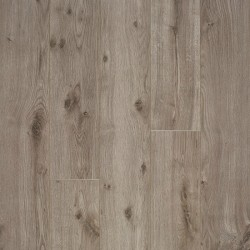 Spirit Light Brown Finesse BerryAlloc Laminat