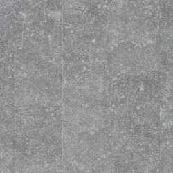 Stone Grey Finesse BerryAlloc Laminate