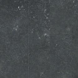 Stone Dark Grey Finesse BerryAlloc Laminat
