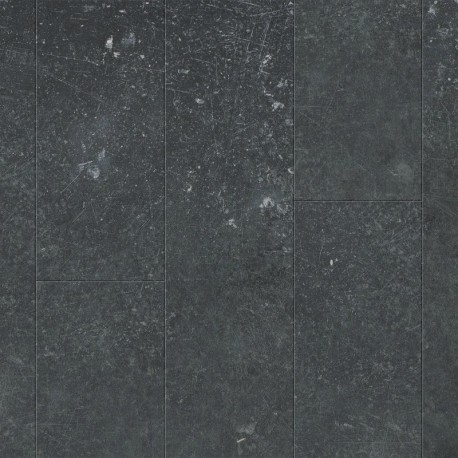 Stone Dark Grey Finesse BerryAlloc Laminate