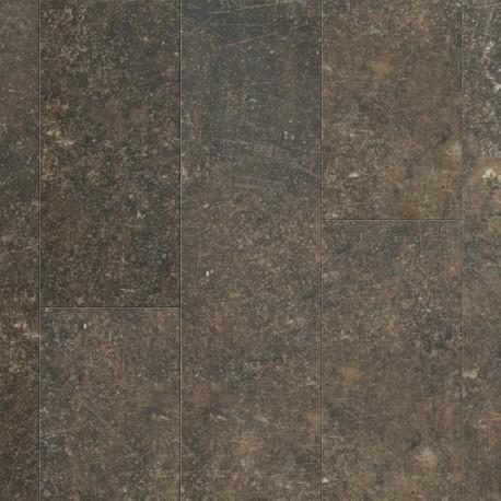Stone Copper Finesse BerryAlloc Laminate