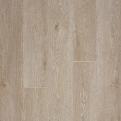 Texas Light Natural Finesse BerryAlloc Laminate