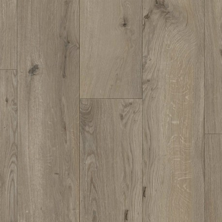 Gyant Brown Finesse BerryAlloc Laminate