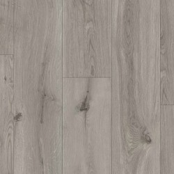 Gyant Light Grey Finesse BerryAlloc Laminat