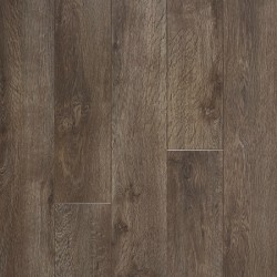 Texas Brown Finesse BerryAlloc Laminate
