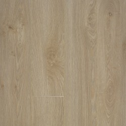 Jazz XXL Natural Glorious BerryAlloc Laminat