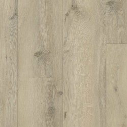 Gyant XL Light Natural Glorious BerryAlloc Laminat