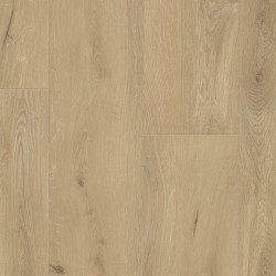 Gyant XL Natural Glorious BerryAlloc Laminate
