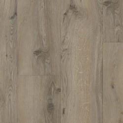 Gyant XL Brown Glorious BerryAlloc Laminate