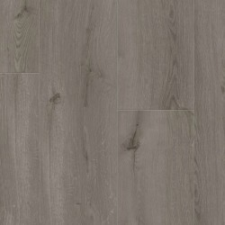 Gyant XL Grey Glorious BerryAlloc Laminate
