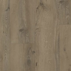 Gyant XL Dark Brown Glorious BerryAlloc Laminate