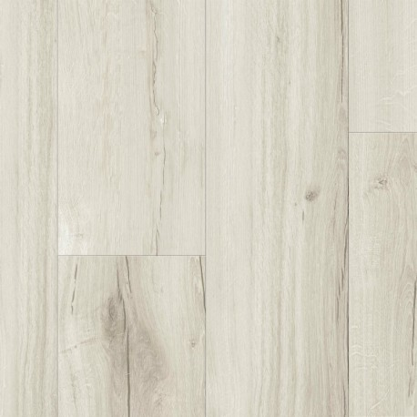 Cracked XL Light Glorious Luxe BerryAlloc Laminate