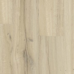 Cracked XL Light Natural Glorious Luxe BerryAlloc Laminat