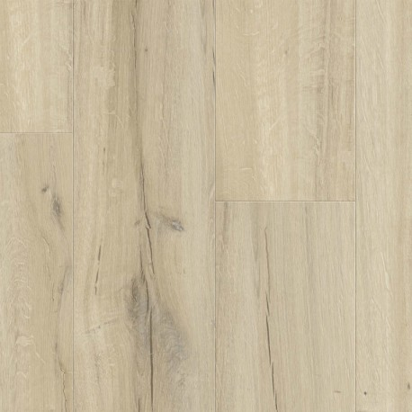 Cracked XL Light Natural Glorious Luxe BerryAlloc Laminate
