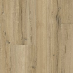 Cracked XL Natural Glorious Luxe BerryAlloc Laminat