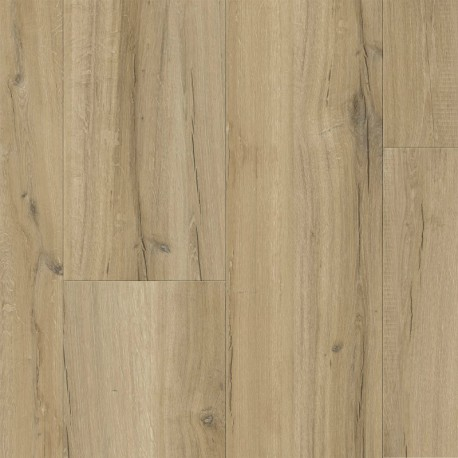 Cracked XL Natural Glorious Luxe BerryAlloc Laminate