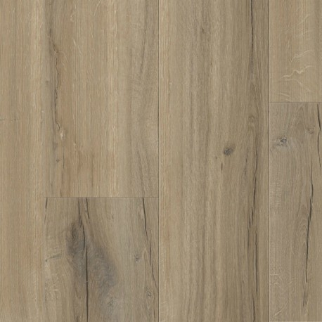 Cracked XL Brown Glorious Luxe BerryAlloc Laminate